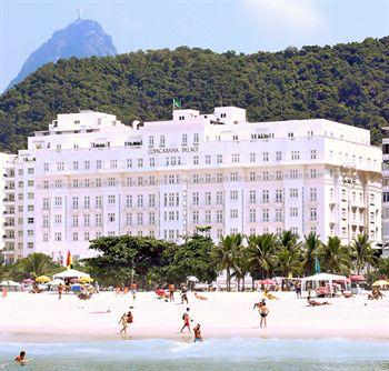 Copacabana-Palace-Hotel-3
