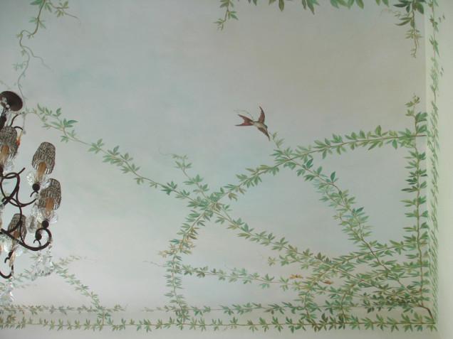 Jardim Botánico-tet2