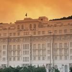 Copacobana palace