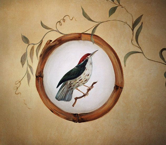 salon oiseaux detail 4