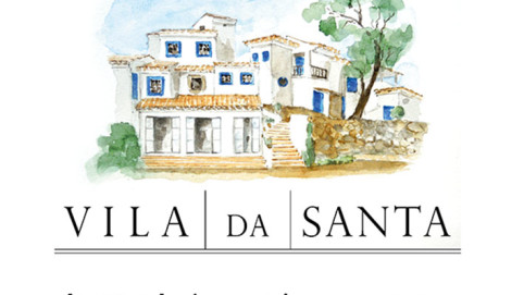 vila-da-santa-logo-dominique-jardy